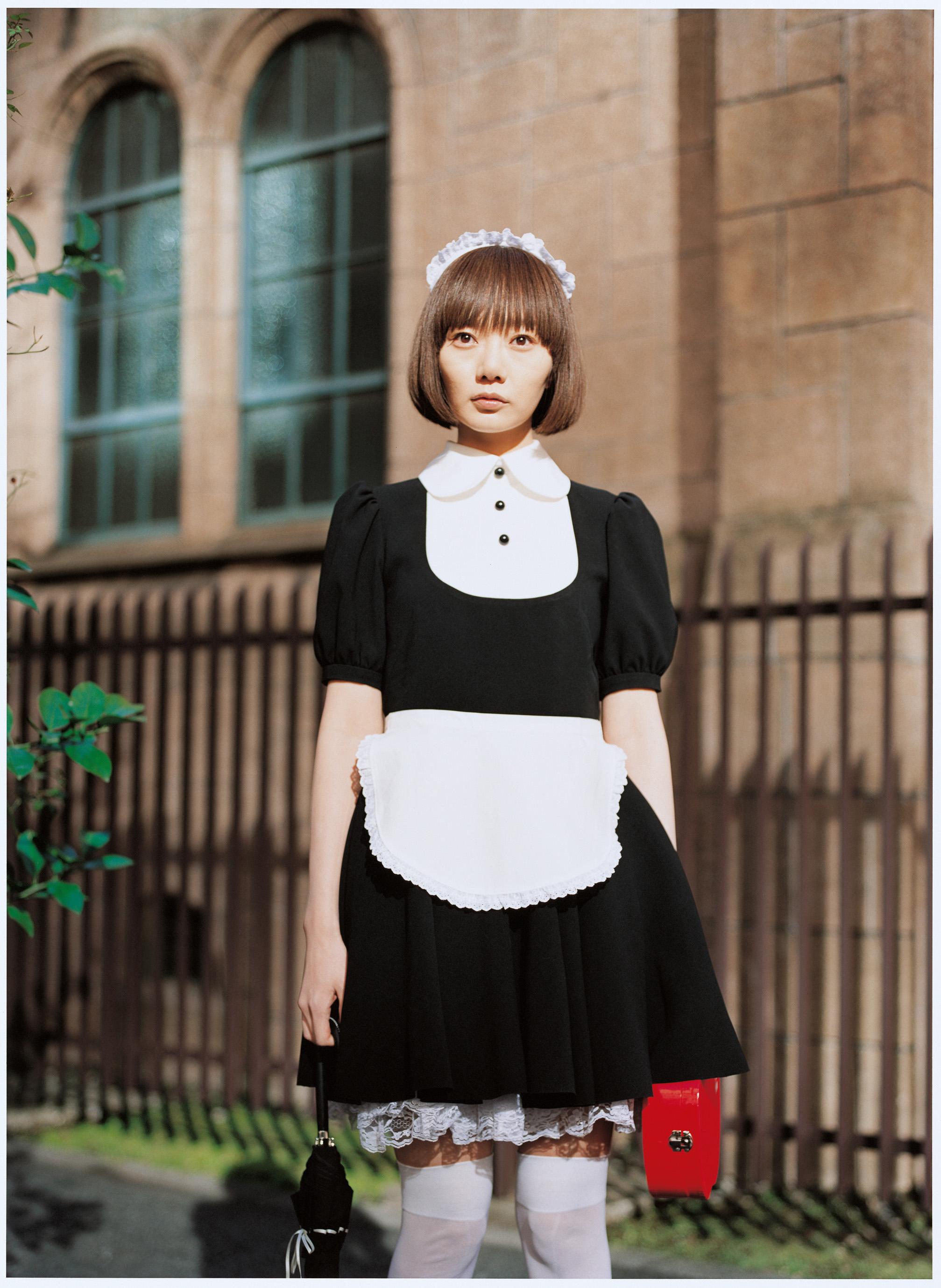 Японская надувная кукла 2 фотография