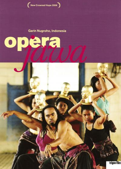 Java Für Opera