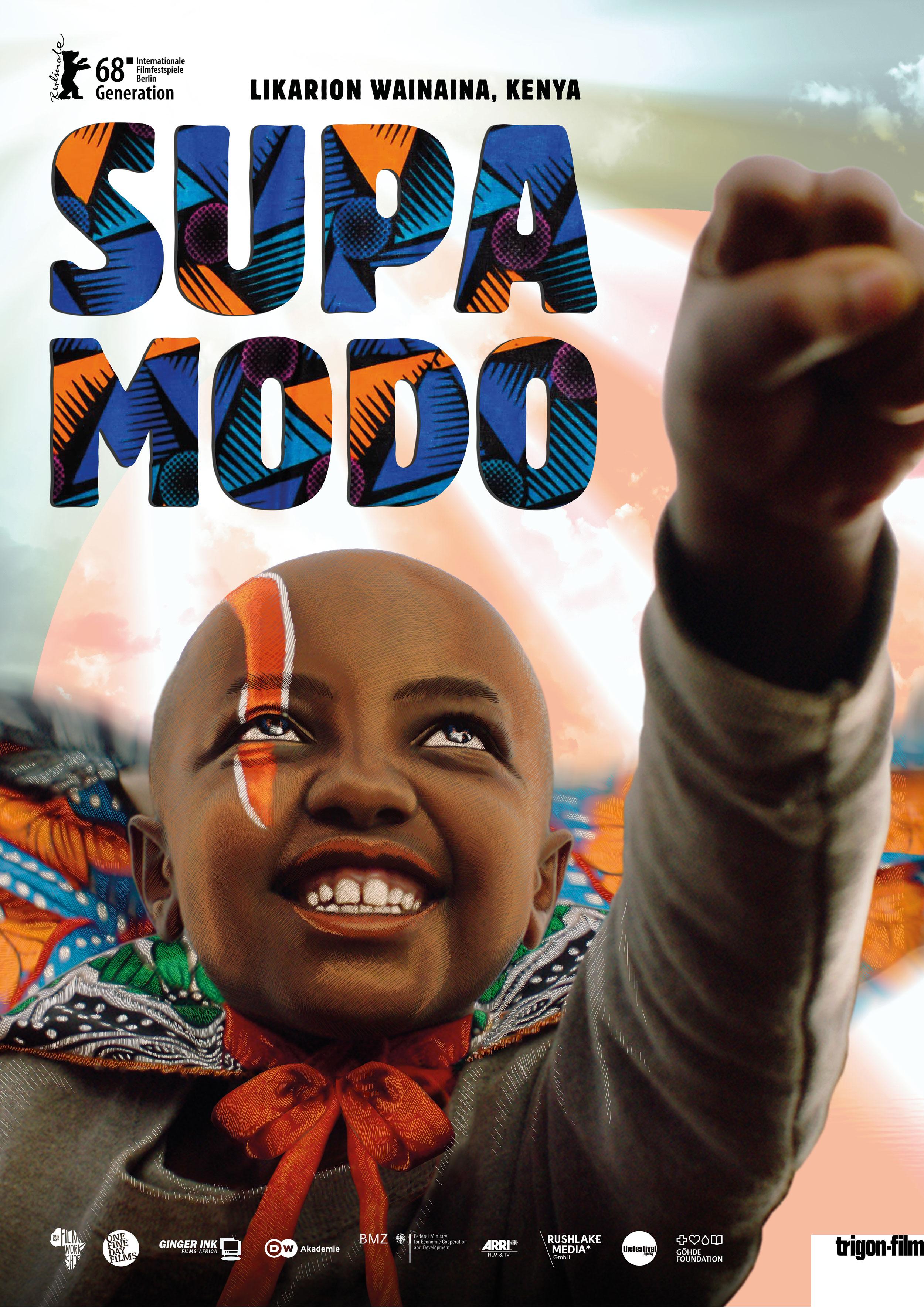 Supa Modo – trigon-film.org