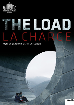 The Load (Flyer)