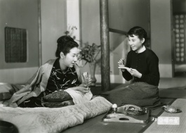 Photo: Uwasa no Onna - Her Mothers Profession