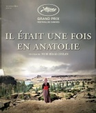 Il était une fois en Anatolie - Once Upon A Time in Anatolia Blu-ray