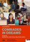 Comrades in Dreams - Leinwandfieber (DVD)