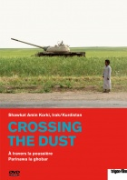Crossing the Dust DVD