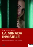 La mirada invisible DVD
