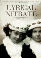 Lyrical Nitrate DVD