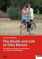 The Death and Life of Otto Bloom - Das Sterben und Leben des Otto Bloom DVD