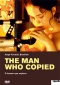 The Man Who Copied DVD