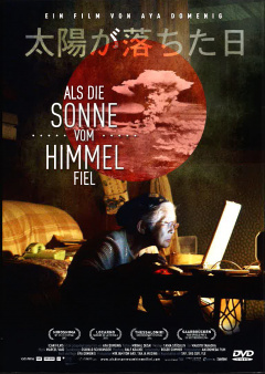 Als die Sonne vom Himmel fiel (DVD Edition Look Now)