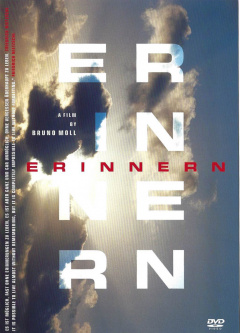 Erinnern DVD Edition Look Now