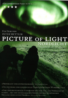 Picture of Light - Nordlicht (DVD Edition Look Now)