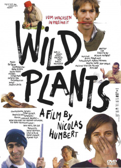 Wild Plants (DVD Edition Look Now)