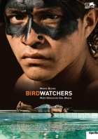 Birdwatchers Filmplakate A1