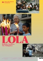 Lola Filmplakate A2