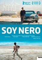 Soy Nero Filmplakate One Sheet