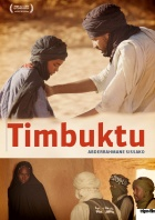 Timbuktu Filmplakate One Sheet