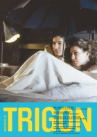 TRIGON 39 - Madrigal/El baño del Papa/Pure Coolness Magazin