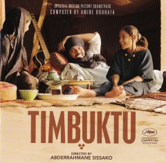 Timbuktu (Soundtrack)
