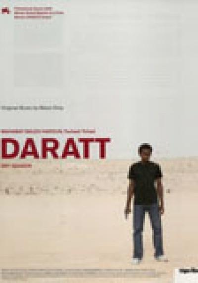 daratt dry season � trigonfilmorg