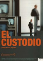 El custodio