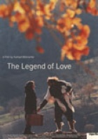 The Legend of Love - Tcherike-ye Hooram - Afsaneh-