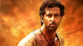 Photo: Mohenjo Daro