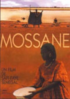 film mossane gratuit