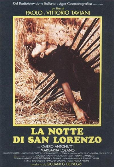 notte di san lorenzo - photo #4