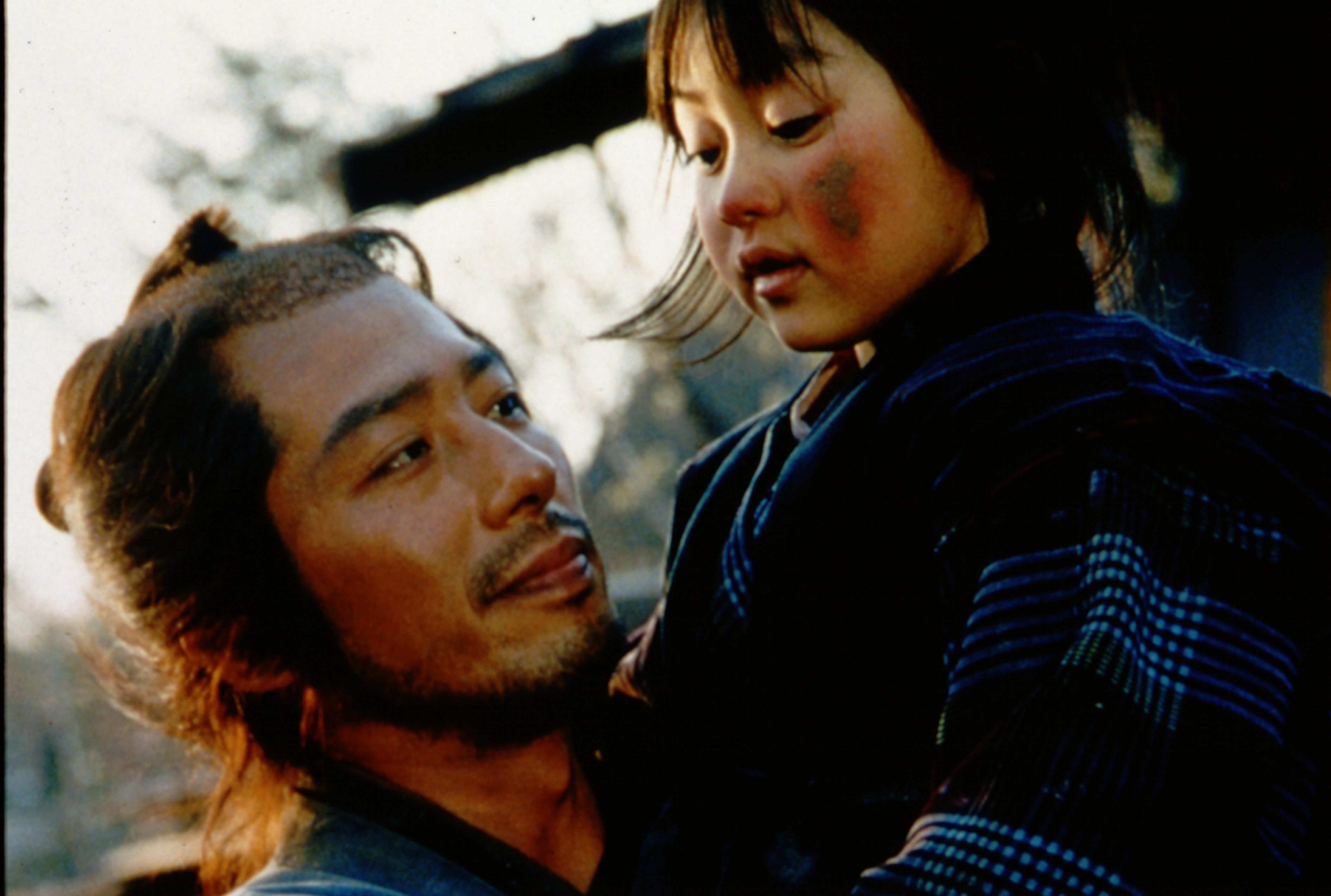 samurai 2002 full movie hd download
