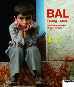 Bal - Honey (Blu-ray)