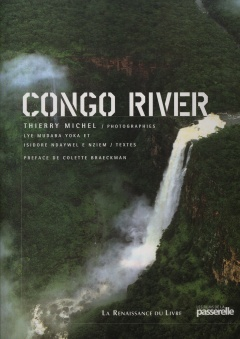 Congo River Books