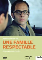 A Respectable Family DVD