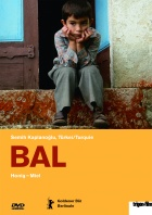 Bal - Honey DVD