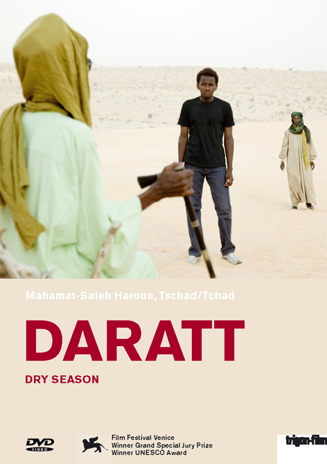 Daratt online dating