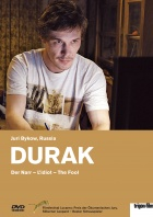 Durak - The Fool