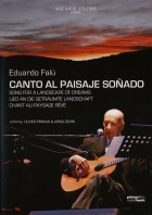 Eduardo Falú - Song for a Landscape of Dreams DVD