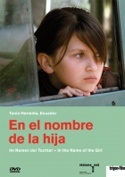En el nombre de la hija - In the Name of the Girl
