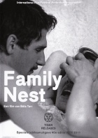 Family Nest DVD