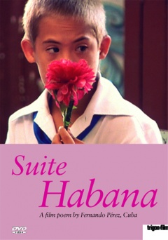 Habana Suite (DVD)