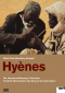 Hyènes - The visit (DVD)