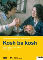 Kosh ba Kosh - Odds and Evens DVD