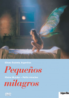 Little miracles - Pequeños milagros DVD