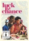 Luck by Chance DVD