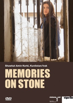 Memories on Stone (DVD)