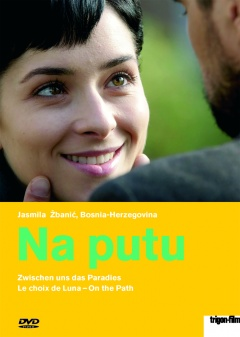 Na putu - On the Path (DVD)