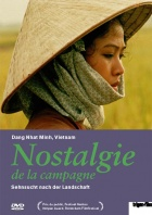Nostalgia for Countryland - Thuong nho dong que DVD