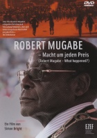 Robert Mugabe... what happened? DVD