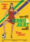 Romeo and Juliet get married - O casamento de Romeu e Julieta (DVD)