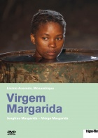 Virgem Margarida DVD