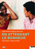 Waiting for Happiness - En attendant le bonheur DVD